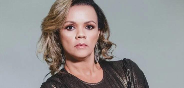 Palestrante e empreendedora Shirley Almeida promove evento online gratuito com empresários de todo o Brasil