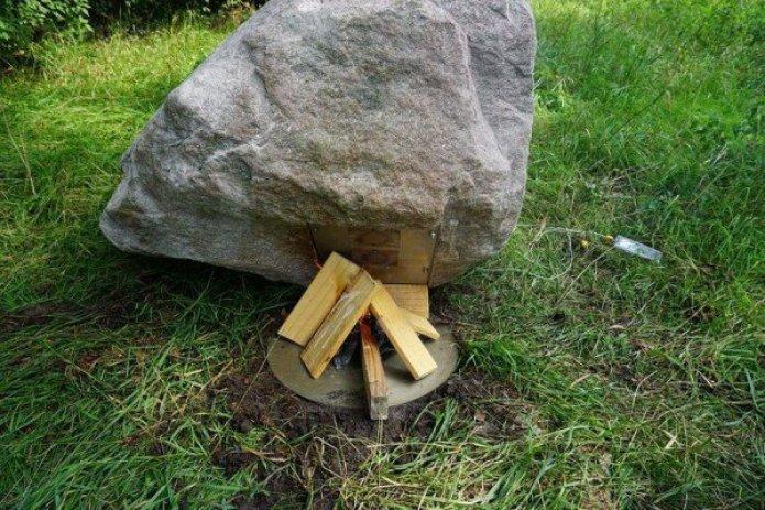 pedra-roteadora_01