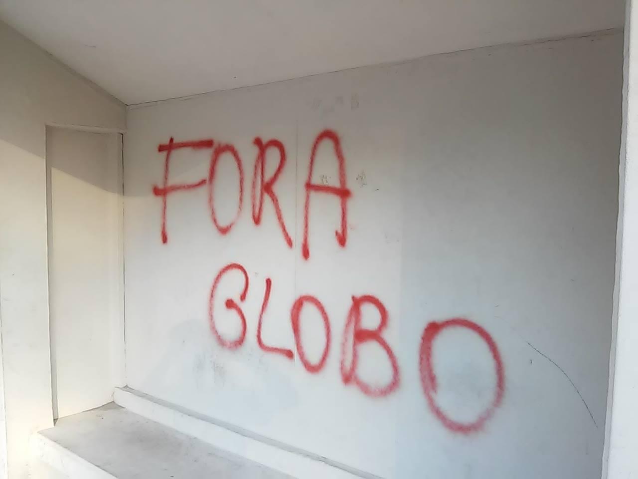 lula-imprensa-sc403-01