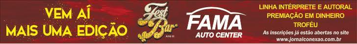 fest-bar-topo