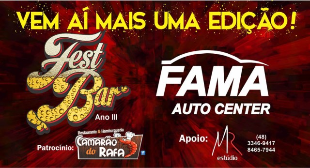 fest-bar-patrocinio-facebook