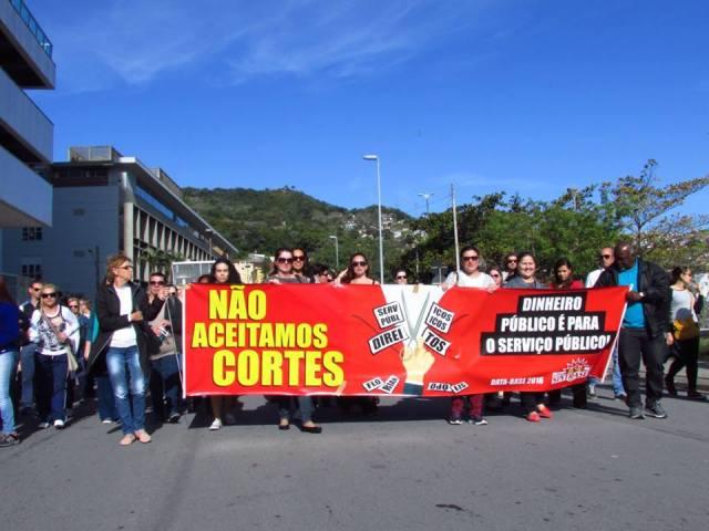 Foto: Sintrasem / Divulgação