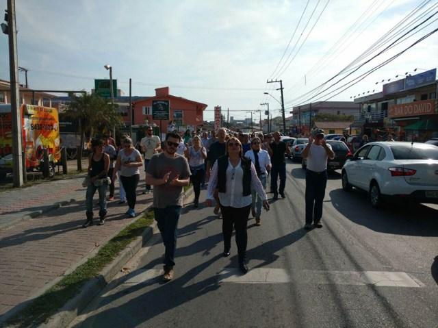Foto: Luzia Vidal / JCC