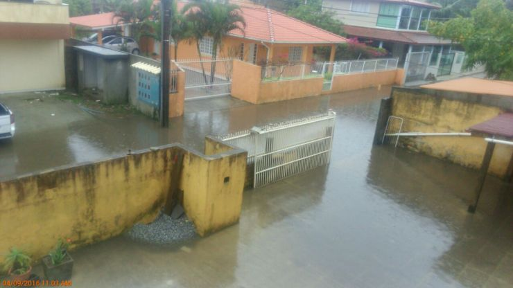 Foto: Cacilda dos Santos