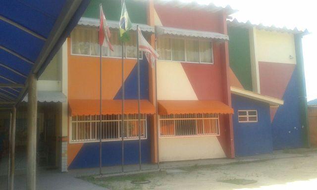 Escola Albertina Madalena Dias vai explicar os motivos da greve aos pais e alunos