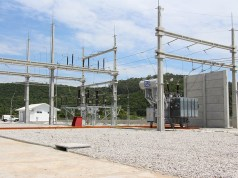 celesc-inauguração-subestação Norte da ilha