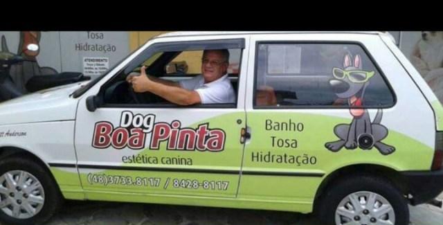 Foto: JHornal Conexão Comunidade /Divulgação