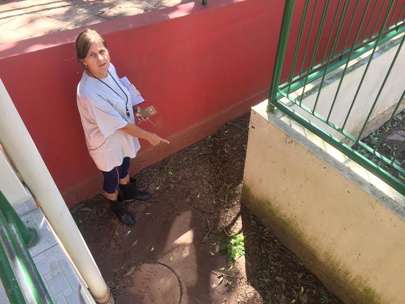 mutirao-escola-maria-tomazia-06