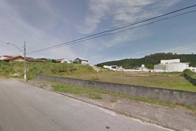 Obras abandonadas de creches no ano passado serão retomadas pela prefeitura