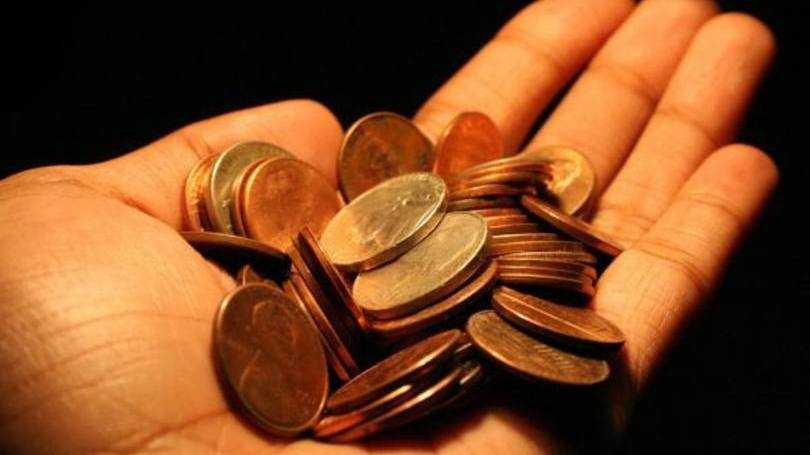 Como definir o preço da declaração do imposto de renda (DIRPF) ?