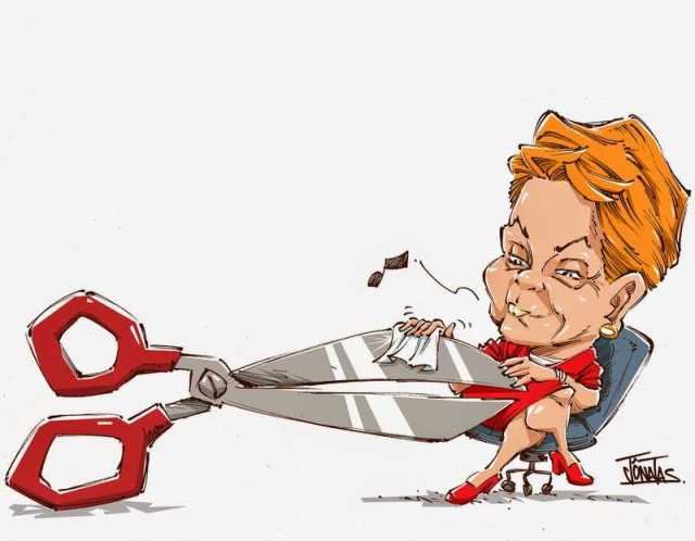 7208_content_charge_-_dilma_tesoura