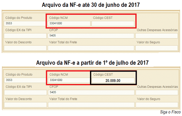 cest-nf-e-2017