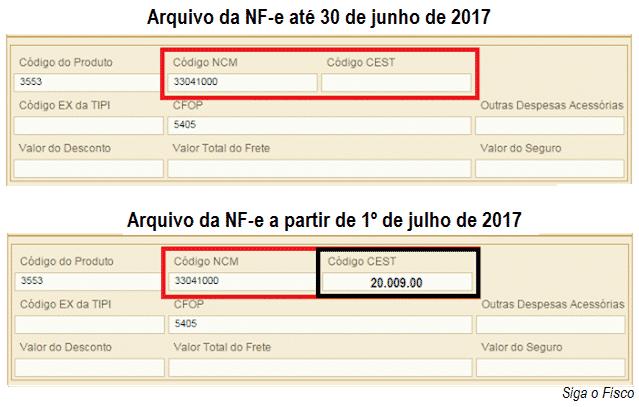 cest-nf-e-2017-1