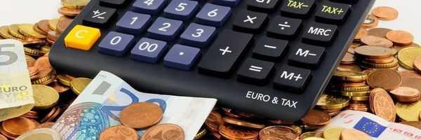 Resultado de imagem para cálculo do valor da aposentadoria pelo parecer do relator