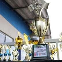 Copa_Sudeste_etapa_final (10)
