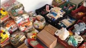 prefeitura-de-nova-odessa-arrecada-15-tonelada-de-alimentos-em-acao-solidaria-jno