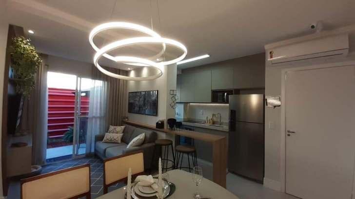 coelho-engenharia-lanca-apartamento-decorado-do-new-york-residence-jno
