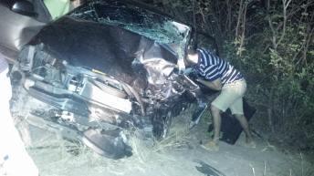 thiago_braga_acidente5