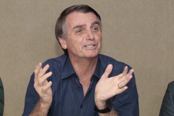 Governo Bolsonaro anuncia R$ 4 bilhões para o BNB aplicar no Nordeste