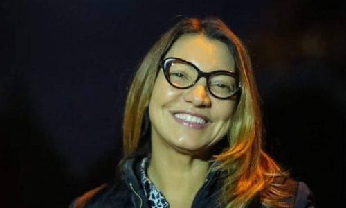 Namorada de Lula tem cerca de 40 anos e visita o ex-presidente com frequência