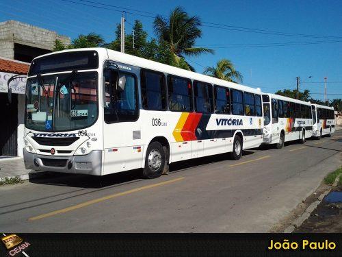 Reajuste nas passagens de transporte coletivo na Região Metropolitana começou a valer