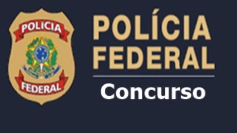 Resultado de imagem para Publicado edital do concurso público da Polícia Federal com oferta de 500 vagas e remunerações entre R$ 12 mil e R$ 22 mil
