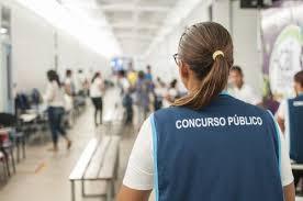 Esquema de fraude em concurso de agente penitenciário do Ceará teria participação de policiais