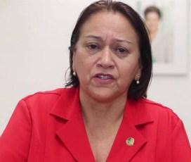 PT confirma candidatura própria ao Governo do Estado do RN