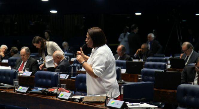 Senado aprova instalação de bloqueadores em presídios