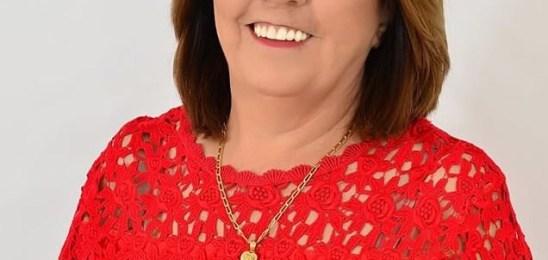 Prefeitura de Olho Dágua mantém pagamentos dos servidores em dia