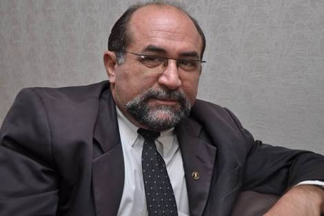 TJRN NEGA POSSE A ADÃO ERIDAN NA ASSEMBLEIA LEGISLATIVA