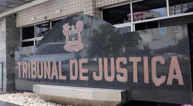 Auxílio-moradia milionário de magistrados do RN é suspenso