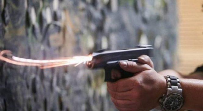 RN contabiliza 36 homicídios durante o feriado de Carnaval, aponta estudo do Obvio