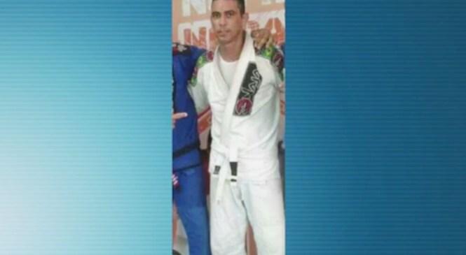 Um ano após massacre, polícia técnica do RN confirma identidade de mais um dos 26 mortos em Alcaçuz