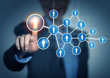 Assembleia interliga sistemas gerenciais com software próprio