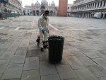 Coronavírus na Itália