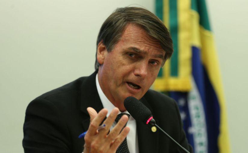 A conivência das redes com as milícias digitais de Jair Bolsonaro