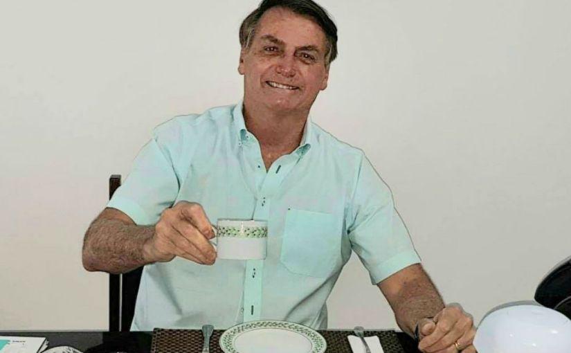 O que o governo de Jair Bolsonaro não quer que você saiba