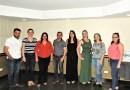 Instituto Luiz Carlos Foletto e Integrally Institute realizaram curso sobre Harmonização Facial