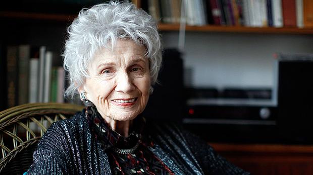 Livro explica as manias ou métodos de trabalho de escritores famosos, como Joyce, Fitzgerald, Roth e Alice Munro