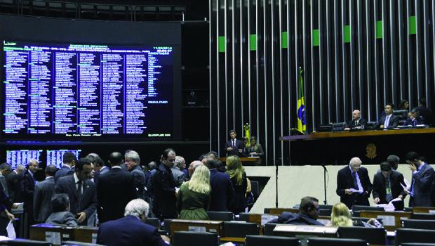 As brasas ainda acesas no choque da base aliada poderão ser vistas por Lula