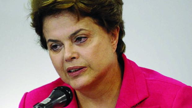 A economia brasileira vai influenciar os rumos da disputa presidencial?