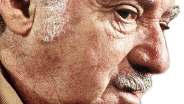 Uma velha tragédia social brasileira