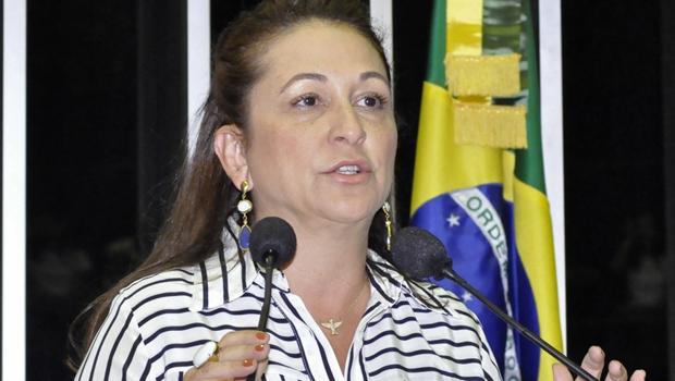 CNA impetra ação contra governo do Tocantins