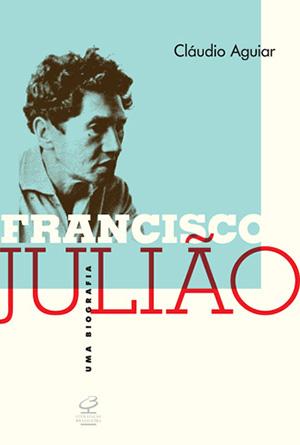 Capa Francisco Julião V2 RB.ai