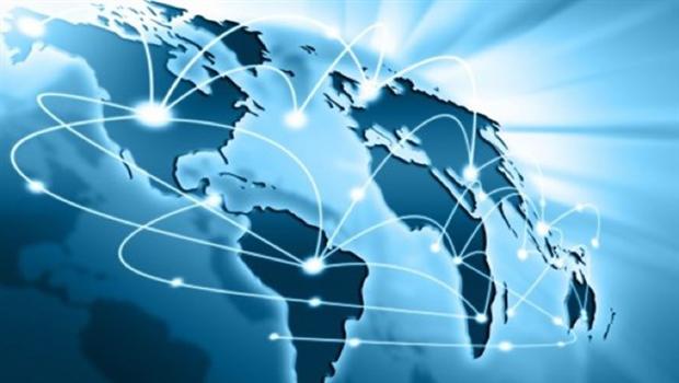 Sociedade quer participar da regulamentação do Marco Civil da Internet