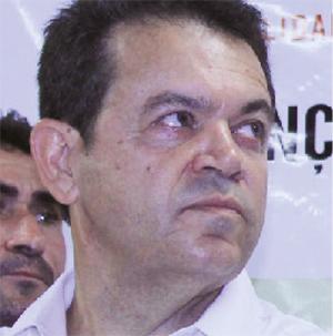 Procurador federal diz que é zero a chance de Vanderlan Cardoso desistir da eleição para governador de Goiás