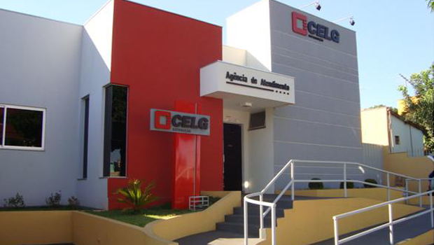 Aneel salva Celg-GT de situação de falência