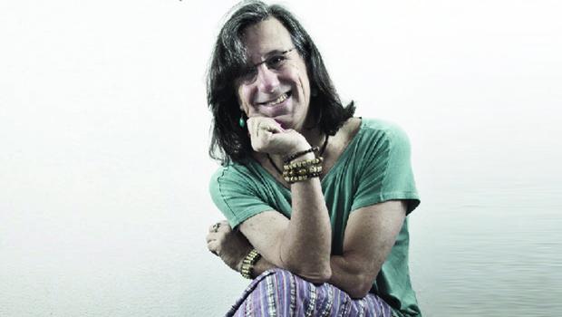 Reinaldo Azevedo vai pagar indenização de 100 mil reais para a cartunista Laerte