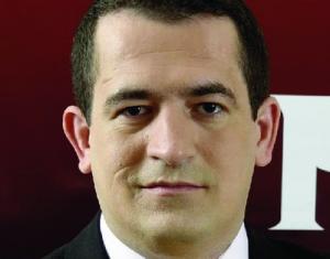 """Rogério Rodrigues, da CDC da OAB-GO: """"Advogado é imprescindível no processo"""" / Foto: Arquivo Pessoal"""